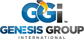 Genesis Group International